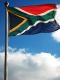 South Africa - 369.JPG