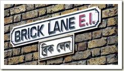 bricklane_pic