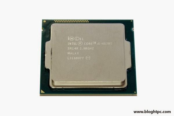 CPU-i5-4750T_01