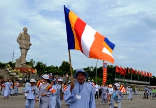 su-kien-phat-giao-2012 (6)