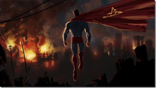 Superman,Jerry Siegel,Joe Shuster,Kal-El,Clark Joseph Kent,Christopher Reeve (114)