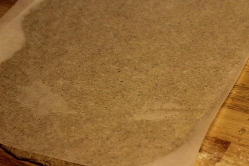 einkorn-sesame-crackers010