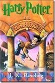 Harry-Potter--E-A-Pedra-Filosofal331