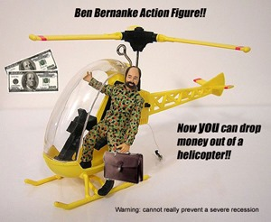 _bernanke-helicopter