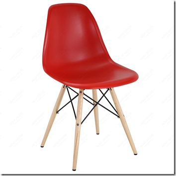 charles_and_ray_eames_side_wood_chair-red_2__2