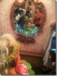 Disneyland2012 324