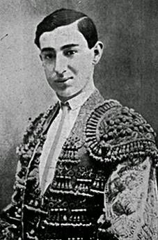 Joselito - copia