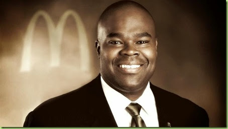 20150129165124-don-thompson-mcdonalds-ceo