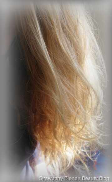 beachy-waves-Tigi-salt-spray
