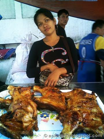 09132011(011))asiong32