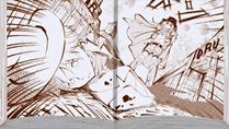 Jinrui wa Suitai Shimashita - 04 - Large 30
