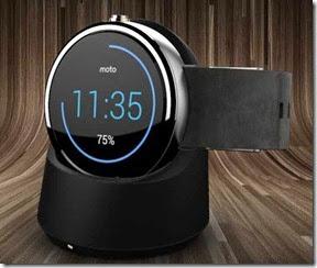 smartwatch 360