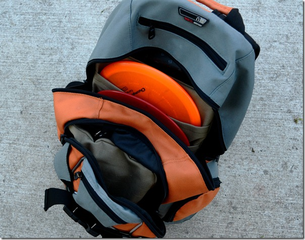 disc golf backpack 6