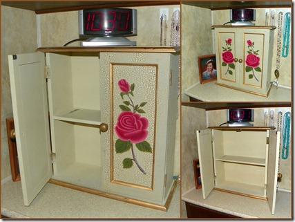2013-2-6 small cabinet