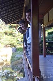 2012-04-22 New Zealand 032