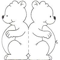 Urso-1.jpg
