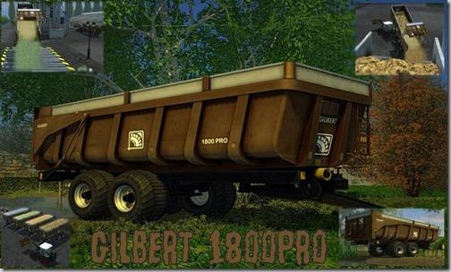 gilbert-1800-pro-multifruit