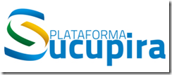 Plataforma Sucupira