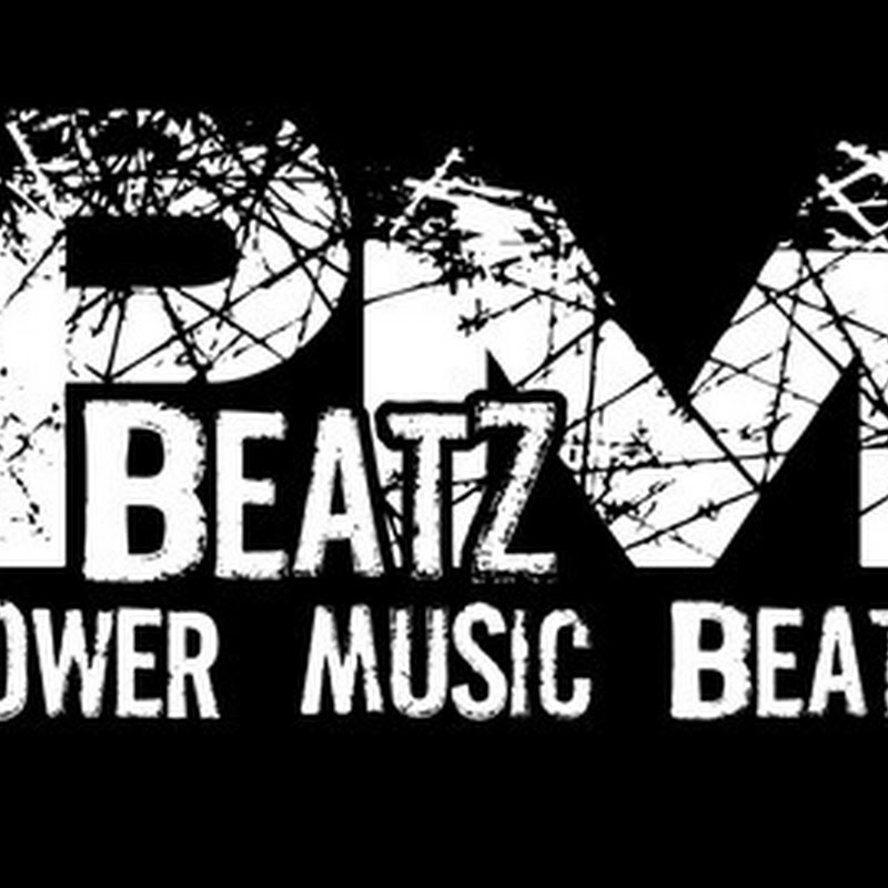 Power Musik Beatz - Urbanização Mochaile (Instrumental-2012) [Download]