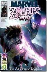 P00005 - Marvel Zombies Supreme howtoarsenio.blogspot.com #5