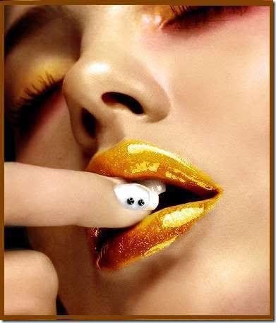 labios y besos (3)