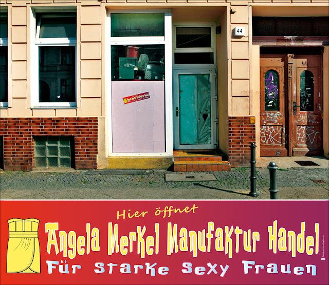 BerlinLift-8 merkel.jpg
