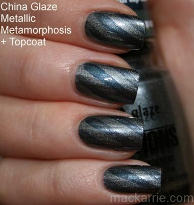 c_MetallicMetamorphosisTopcoatChinaGlaze1