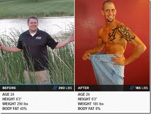 weight-loss-transformations--17