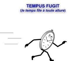 tempus fugit_2