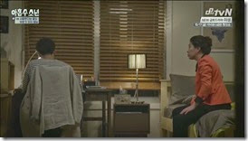Plus.Nine.Boys.E12.mp4_000418818_thu