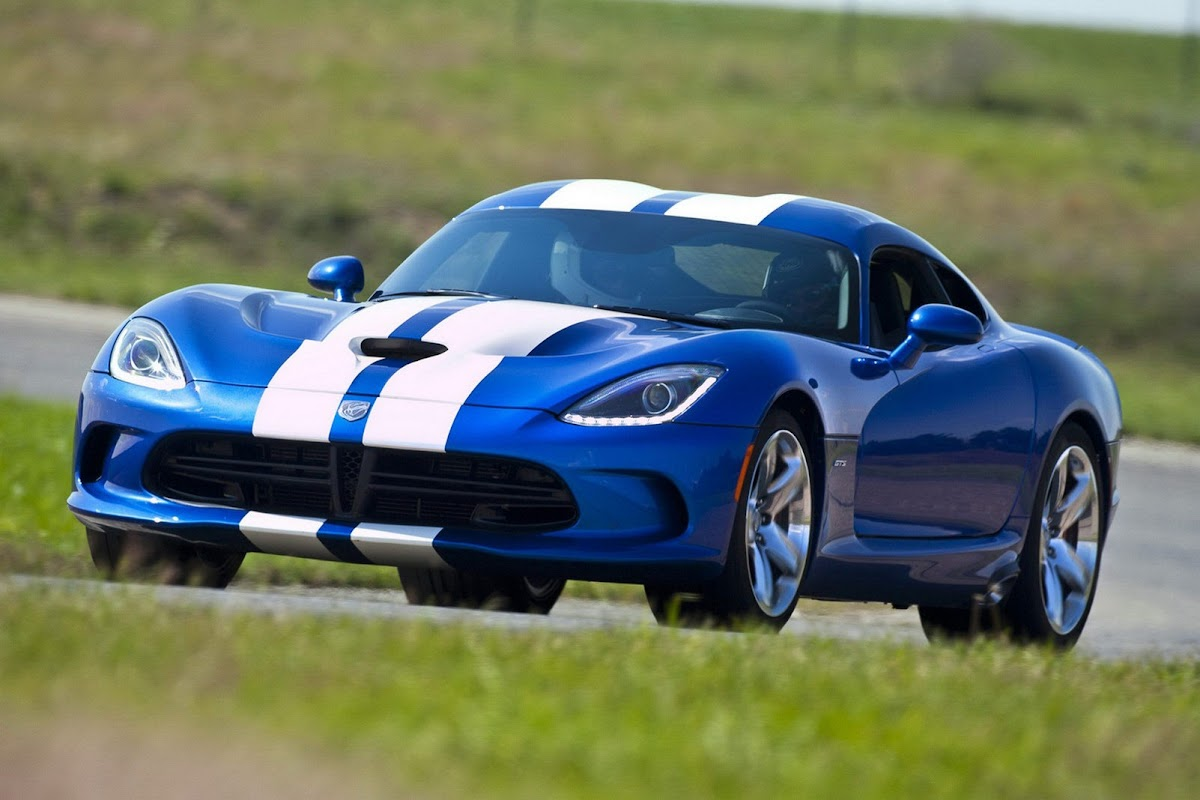 srt boss confirms new viper roadster says interior on par with