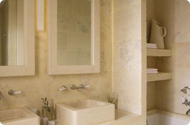 borgo-egnazia-hotel12