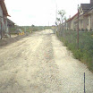 hruba-rola-cesta-2004-003.jpg