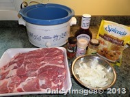 crockpot country ribs0726 (4)