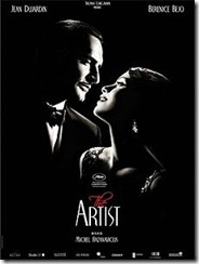 O Artista The Artist