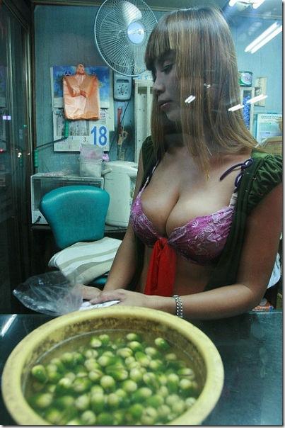 betel-nuts-women-29
