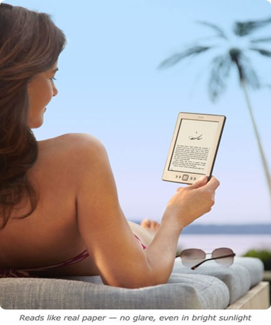 e-book-reader-kindle