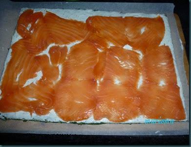 rollo de espinacas y salmón12 copia