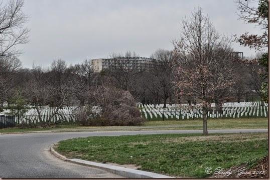 04-01-14 Arlington WWII mon 01