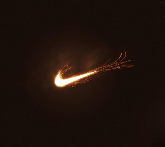 Nike Logo_33575865