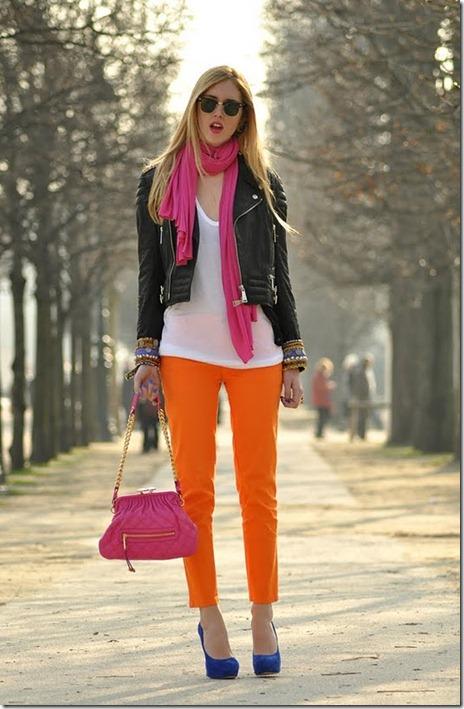 blondsalad39