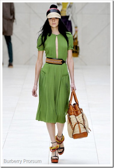 burberry-prorsum-spring-2012-rtw-pleated-dress-profile