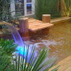2015 03 01 piscine bois modern pool 11.jpg