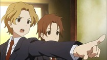 [HorribleSubs] Kokoro Connect - 03 [720p].mkv_snapshot_07.36_[2012.07.21_11.37.10]
