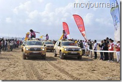 Rally Marokko 2012 Winnaars 04