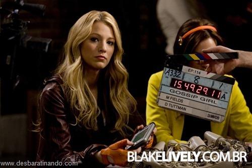 Blake Lively linda sensual Serena van der Woodsen sexy desbaratinando  (3)