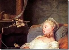 jean-francoise-gilles-colson-el-reposo-museos-y-pinturas-juan-carlos-boveri