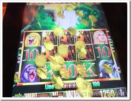 VegasHawaii2012 030