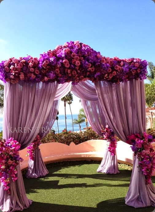 chuppah karen tran from master floral class 1234012_691916940836267_1625018883_n