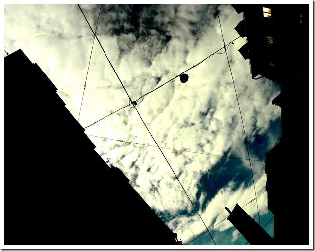 Piece of town sky_changed